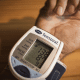 11 Proven Ways to Lower High Blood Pressure.