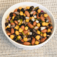 Simple Three Bean Salad